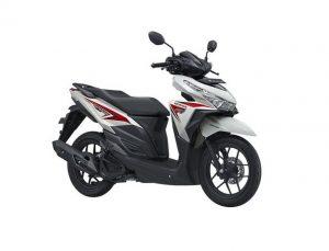 Spesifikasi Honda Vario 125 eSP