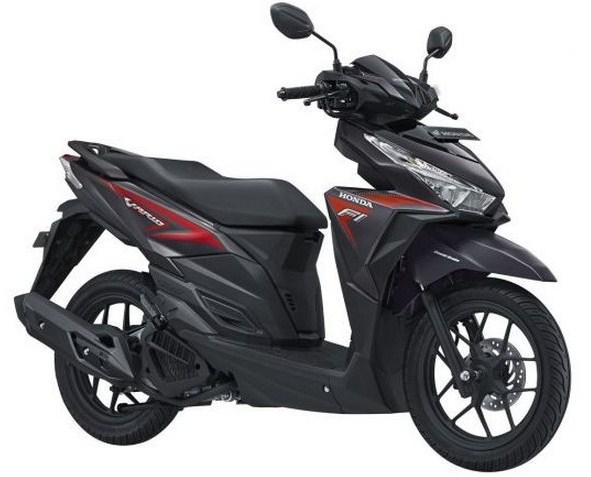 harga-motor-honda-vario-125-esp-bekas