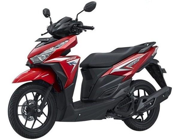 harga-motor-honda-vario-125-esp-terbaru