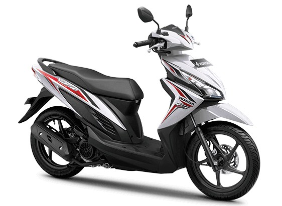 kelebihan-motor-honda-vario-110-esp