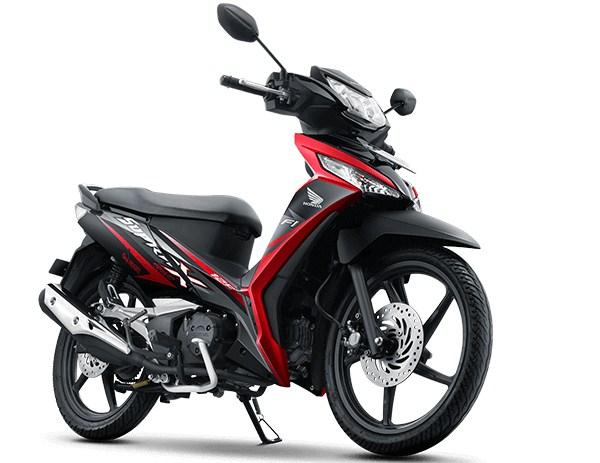 kelebihan-motor-supra-x-125