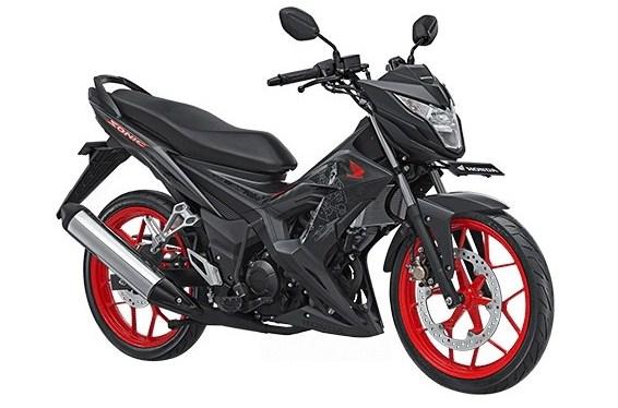 spesifikasi-dan-harga-motor-honda-sonic-150-r