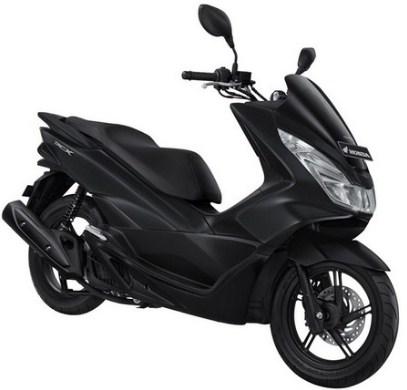 spesifikasi-motor-honda-pcx-150-terbaru