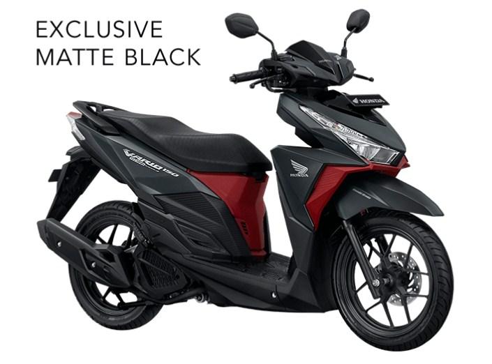 spesifikasi-motor-honda-vario-150-esp