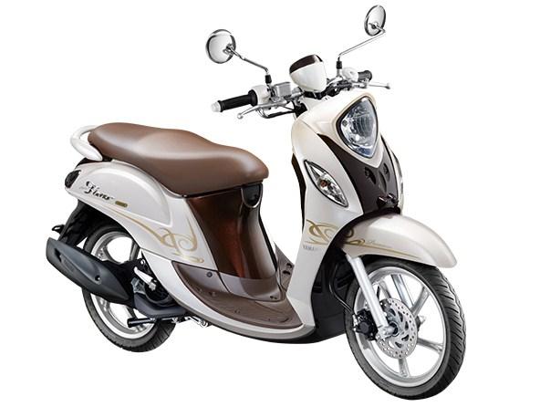 kelebihan-motor-yamaha-fino-125-blue-core