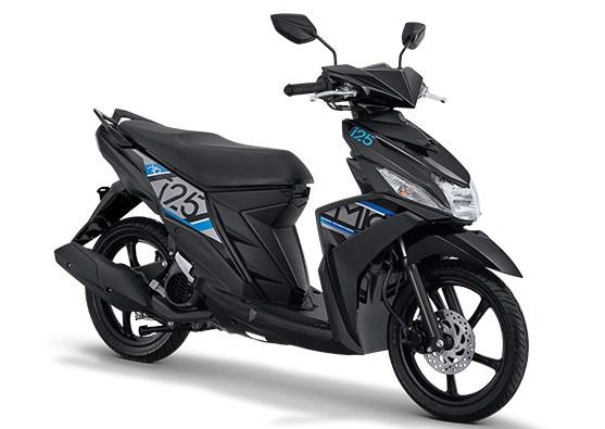 kelebihan-motor-yamaha-mio-m3