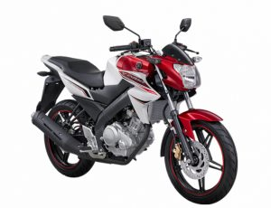 Kelebihan Motor Yamaha Vixion Lightning