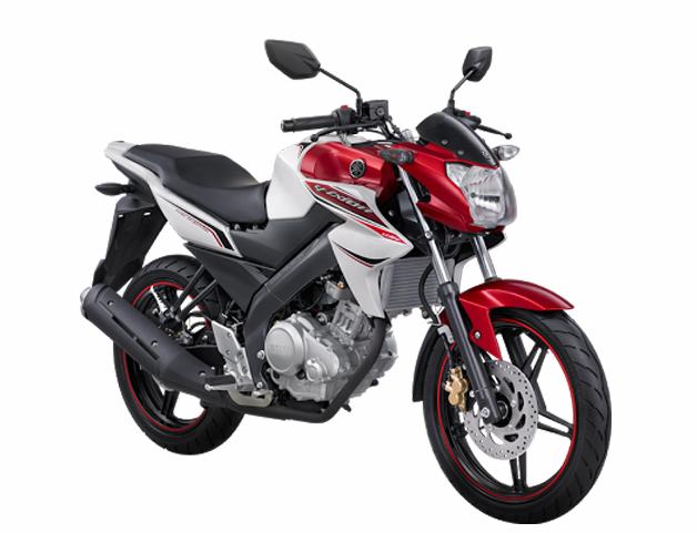 Kelebihan Yamaha Vixion Lightning