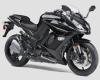 kekurangan dan kelebihan motor kawasaki ninja 1000