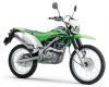 kelebihan dan kekurangan motor kawasaki klx 150