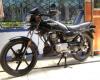 kekurangan dan kelebihan motor honda GL Pro