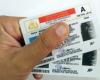 syarat dan biaya perpanjang SIM