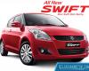 Kekurangan dan Kelebihan Suzuki All New Swift