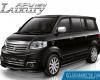 Kelebihan dan Kelemahan Suzuki APV New Luxury