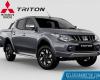 Kekurangan dan Kelebihan Mitsubishi Triton