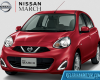 Kelebihan dan Kekurangan Nissan March