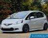Kekurangan dan Kelebihan Honda Jazz GE8
