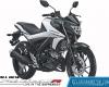 Kelebihan dan Kekurangan All New Yamaha Vixion R