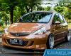 Kelebihan dan Kelemahan Honda Jazz GD3