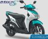 Kelebihan dan Kekurangan Yamaha Mio S