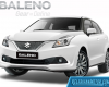 Kelebihan dan Kekurangan Suzuki Baleno Hatchback