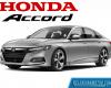Harga Honda Accord Bekas Baru