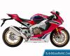 Kekurangan dan Kelebihan Honda CBR1000RR