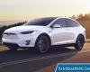 Kekurangan dan Kelebihan Tesla Model X