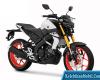 Kekurangan dan Kelebihan Yamaha MT-15