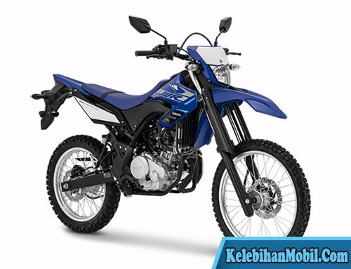 Kelebihan dan Kekurangan Yamaha WR155R