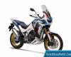 Kekurangan dan Kelebihan Honda Africa Twin CRF1100L