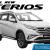 Daftar Harga Daihatsu Terios Bekas Baru