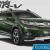 Daftar Harga Mobil Honda BR-V