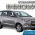 Daftar Harga Toyota Kijang Innova