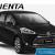 Daftar Harga Toyota Sienta Bekas Baru