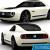 Harga Honda Sports EV Concept