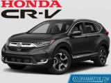 Harga Mobil Honda CR-V Bekas Baru