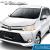 Harga Toyota Avanza Veloz Bekas Baru