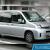 Kekurangan dan Kelebihan Honda Mobilio Generasi Pertama