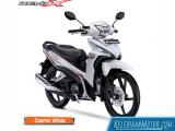 Kekurangan dan Kelebihan Honda Revo X