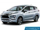 Kekurangan dan Kelebihan Mitsubishi Expander
