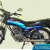 Kekurangan dan Kelebihan Motor Honda GL Max