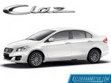 Kekurangan dan Kelebihan Suzuki Ciaz