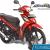 Kekurangan dan Kelebihan Suzuki New Smash FI