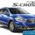 Kekurangan dan Kelebihan Suzuki SX4 S-Cross