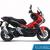 Kelebihan Honda ADV 150