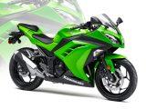 Kelebihan dan Kekurangan Kawasaki Ninja 250 Fi