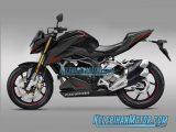 Kelebihan dan Kekurangan Motor Honda CB250RR