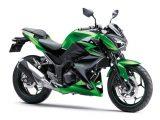 Kelebihan dan Kekurangan Motor Kawasaki Z250