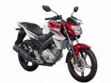 Kelebihan dan Kekurangan Motor Yamaha Vixion Lightning